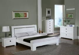 Bedroom Furniture White Gloss White Gloss Bedroom Keens Furniture