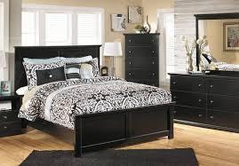 Rent A Bedroom | rent a bedroom set internetunblock us internetunblock us