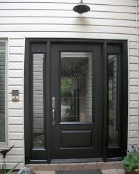 Exterior Door Companies Fiberglass Entry Door Gallery The Front Door Company