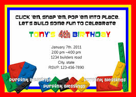 30th birthday invitations birthday party invitations