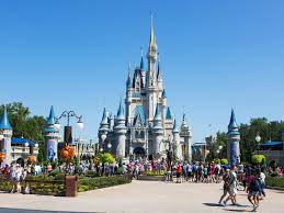 what to pack for disney world condé nast traveler