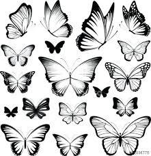 beautiful butterfly tattoos beautiful butterfly beautiful