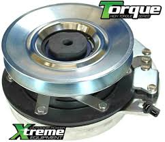 xtreme replacement clutch for husqvarna 574607001 xtreme