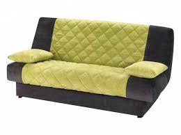 housse de canapé bz ikea fascinant ikea housse de canapé a propos de canapé housse canapé
