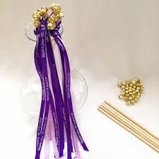 ribbon wands wand erful ribbon wand diy regal ribbons