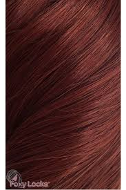 Hair Extensions Next Day Delivery by Mahogany Seamless Deluxe 20