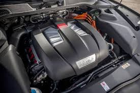 Porsche Cayenne Hybrid Mpg - used 2015 porsche cayenne hybrid pricing for sale edmunds