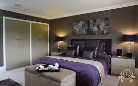 Awesome  Modern Bedroom Designs Uk Design Decoration Of - Bedroom design uk