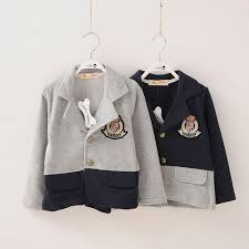 costume mariage bã bã the 25 best terno infantil ideas on terno para bebe