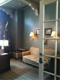 better homes and gardens my color finder change the paint color