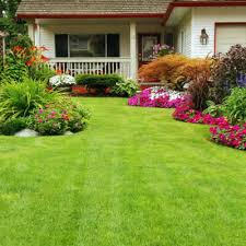 Landscaping Columbia Mo by Landscaping Columbia Landscapers Columbia Mo Chop Chop