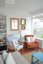 a bright living room makeover u2013 from china village