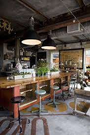 industrial interiors home decor paint the floors 4 interior design tips my warehouse home