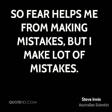 Gangsta Love Quotes by Elegant Quotes About Making Mistakes 42 In Love Quotes With Quotes