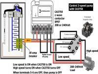 lighting control panel wiring diagram pdf lighting wiring