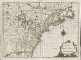 Map Of Berks County Pa 1760 To 1764 Pennsylvania Maps