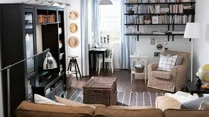 Small Office Room Ideas Office Space In Living Room Home Office In Living Room Ideas