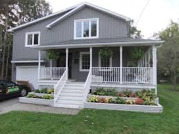 farm house design renovated 100 yr farm house traditional exterior toronto