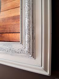 best 20 diy picture frame ideas on pinterest picture frames
