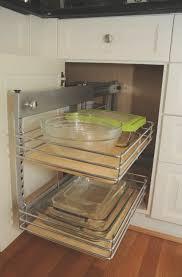 Kitchen Cabinet Interior Organizers Kitchen Kitchen Cabinets Organizer Kitchen Cabinets Shelves