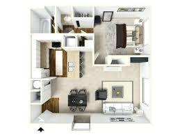 3 bedroom apartments portland one bedroom apartments portland or 3 bedroom apartments sw