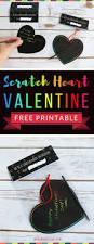 561 best valentine u0027s day images on pinterest valentine ideas