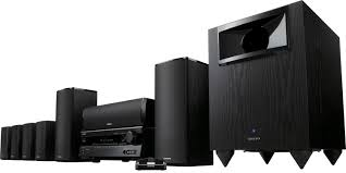 onkyo home theater system 5 1 onkyo intros a pair of entry level htib ht s3200 and ht s5200