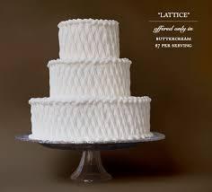 74 best wedding cake frosting designs images on pinterest cake