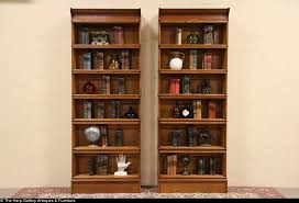 Lawyers Bookcase Lawyer Bookcase Home Design By John