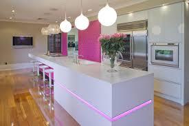 Under Cabinet Kitchen Lighting Ideas by Kitchen Cabinet Lighting Modern Kitchen Ideas Under Cabinet