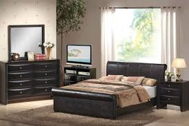 Ikea Teenage Bedroom Furniture by Home Design Ikea Girls Bedroom Set Brilliant Outstanding For 93