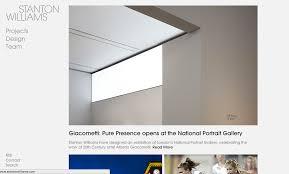 unique home decor stores online architect magazine architectural design online the premier site