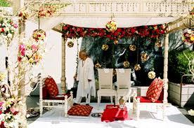 outdoor wedding venues in orange county home event venue in orange county seven degrees