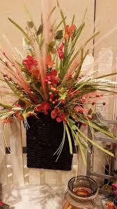 summer stunner floral signaturehomestyles biz kristycooper