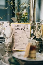 modern table numbers 48 best table numbers images on pinterest wedding table numbers