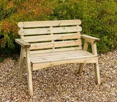 innovative 2 seater garden bench ascot teak 2 seater garden bench