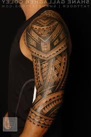 fijian tribal designs hawaiian tribal meaning