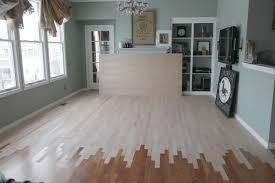 living room jeanne oliver