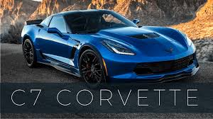 2014 corvette stingray z51 top speed chevrolet chevrolet corvette stingray c7 beautiful corvette