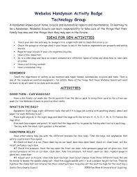exle of resumes exle for a resume best sle resumes images on career sle