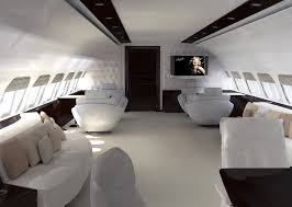 most expensive private jets in the world most expensive in the