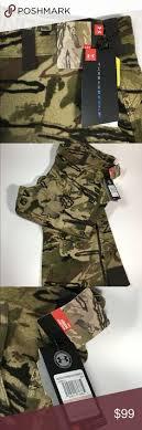 Jual Armour Camo unravel green camo parachute cargo camo for