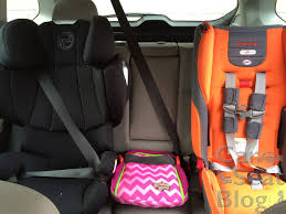 subaru seat belt carseatblog the most trusted source for car seat reviews ratings