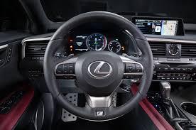 recall lexus rx 350 2020 lexus rx 350 f sport