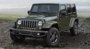 jeep wrangler motorcycle gang hackers arrested after stealing over 150 jeep