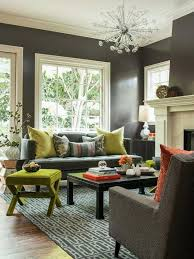 colors that go with dark grey accent color for gray walls accent colors for dark gray walls