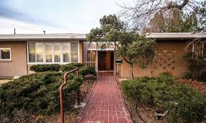 Cheapest Homes In America 10 Mid Century Modern Listings Just In Time For U0027mad Men U0027