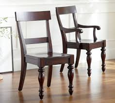 British Colonial Style Dining Chair Look 4 Less And Steals And