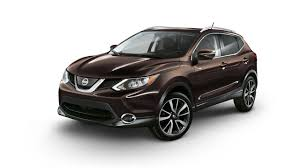 nissan dualis 2017 introducing the all new 2017 nissan qashqai midway nissan