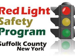 red light ticket suffolk county red light cameras in sachem community sachem ny patch